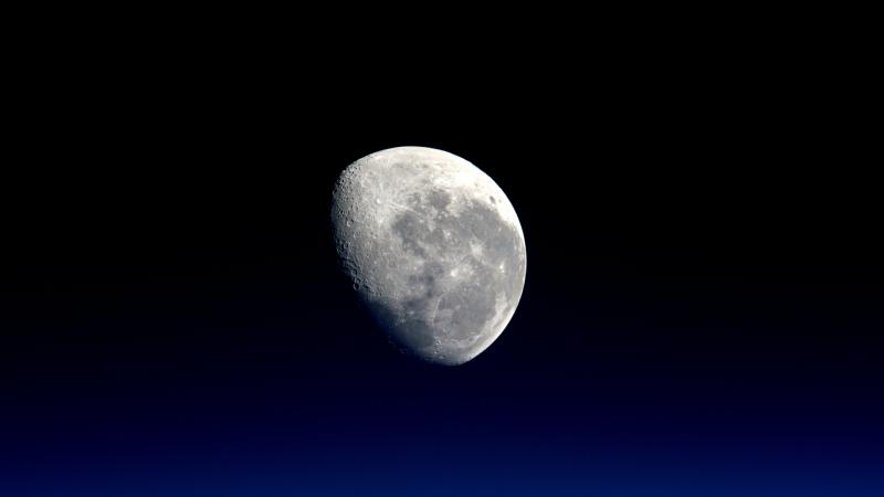 芬蘭諾基亞計劃在月球上建首個4G網絡