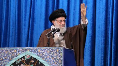 伊朗宣布製裁美國駐伊拉克大使