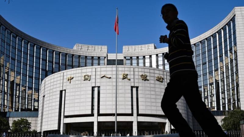 胡定核:建更市場化央行制度 數字貨幣發揮重要作用