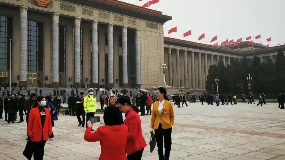港區政協委員共同聲明:完善選舉制度是解決香港亂象治本之策