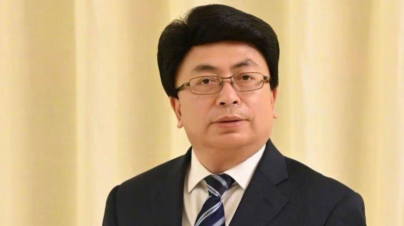 全國人大代表譚平川:嚴防暴力傷醫 醫院應設安檢措施