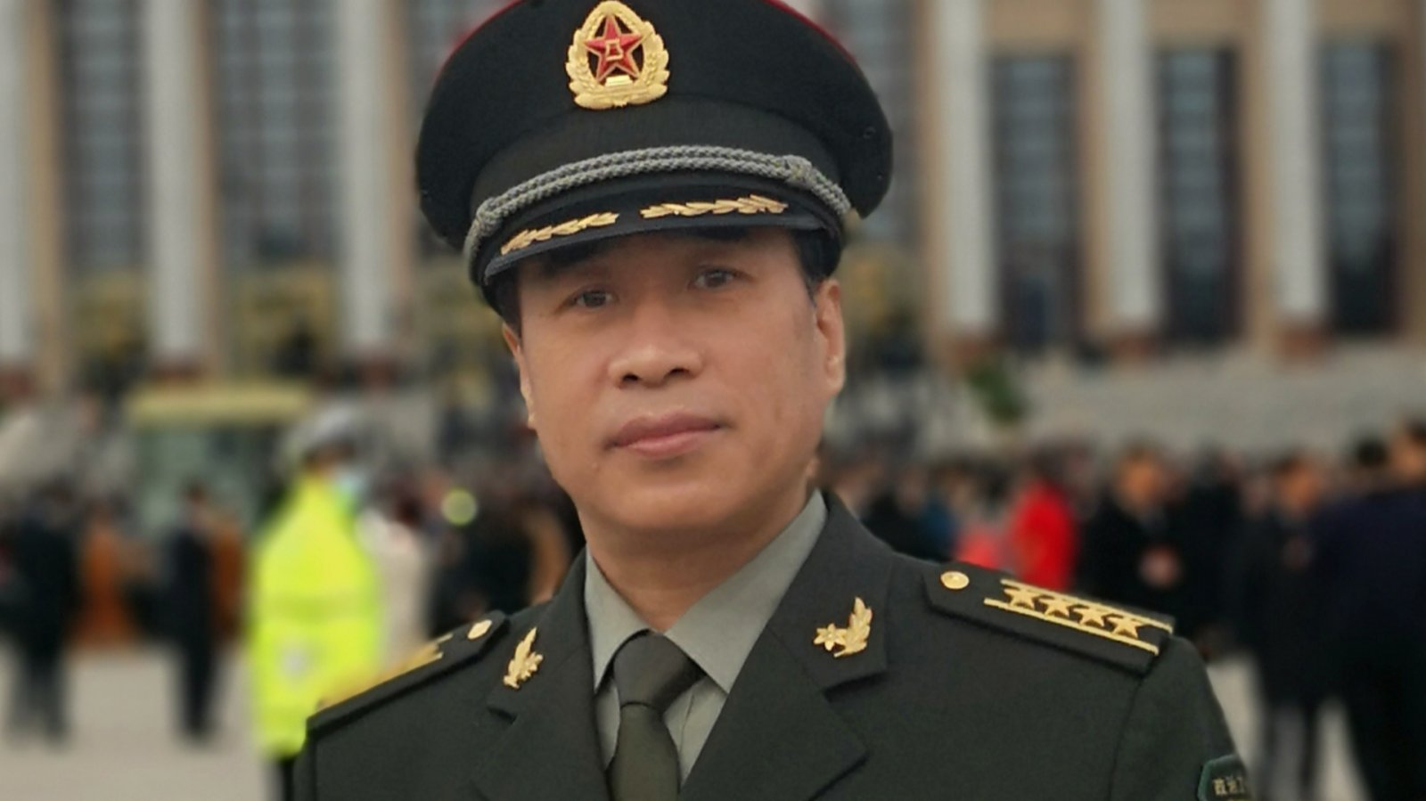 全國政協委員建議設「中國書法節」向世界展示中國名片