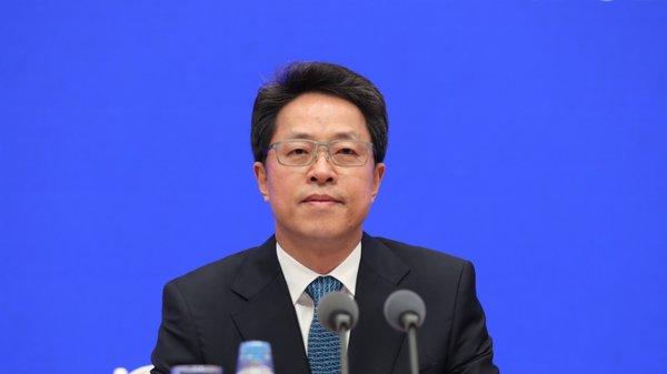 張曉明:香港國安法與全國人大完善香港選舉制度決定珠聯璧合