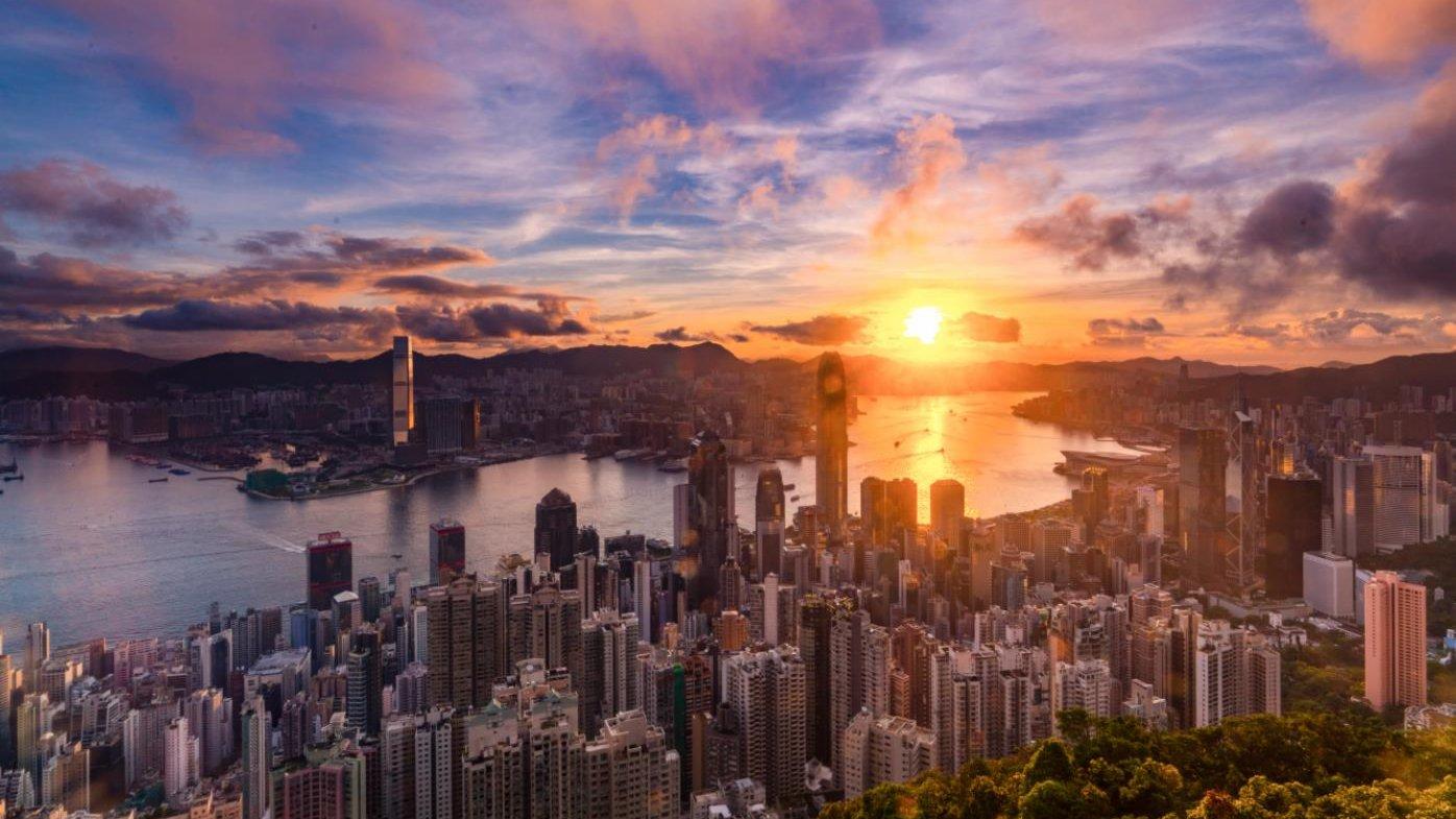 行政會議非官守議員:完善香港選舉制度 助港擺脫內耗困局