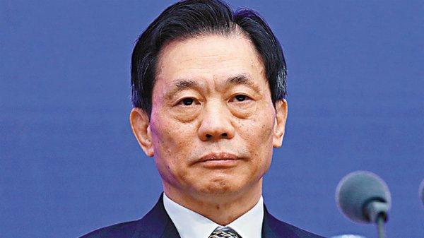 鄧中華:選委會更好代表社會整體利益