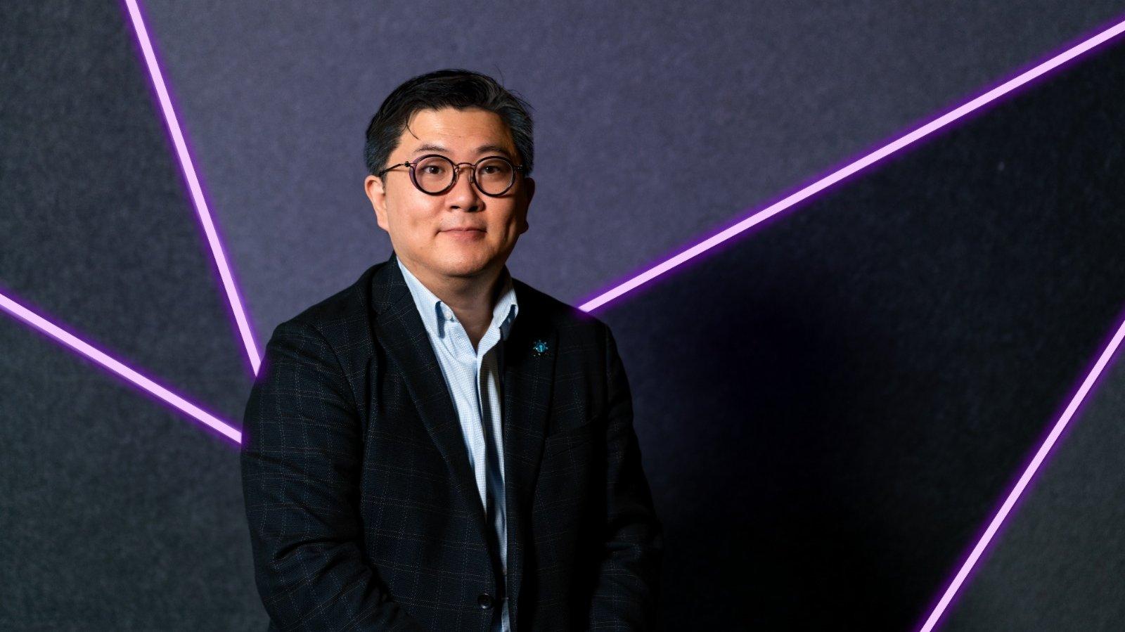 陳迪源:「愛國者治港」對香港長遠發展百利而無一害