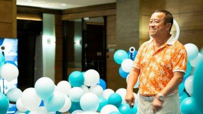 TVB藝員及電視製作人員招募回響大 逾1200人報名