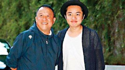 TVB藝員及電視製作人員招募回響大 報名者突破1200人