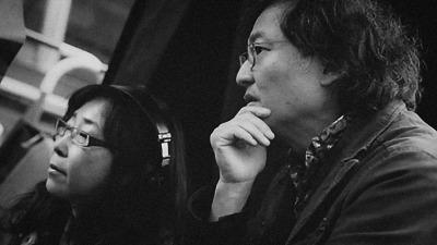 電影資料館邀羅啟銳張婉婷分享《歲月神偷》創作歷程