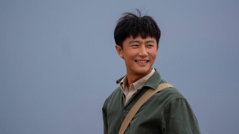 黃軒稱帝《池塘》奪香港國際電影節火鳥大獎最佳電影