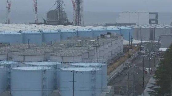 中方敦促日方重新審視福島核廢水處置問題