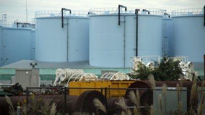 八問核污水事件:日本開啟潘多拉盒 海鮮還能吃嗎
