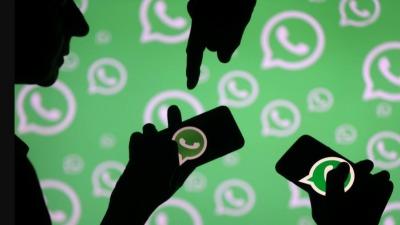 WhatsApp被爆存嚴重漏洞 可輕易永久停用帳戶