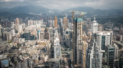深圳個人破產條例實施首月共計收260件申請