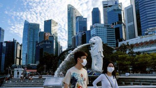 香港仔時評|旅泡啟動需慎重 應急預案要做足