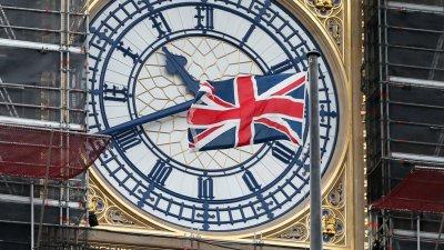 來論|堅決拒絕英美歐盟粗暴干涉香港司法