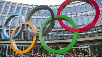 港奧運團7月11日進駐選手村