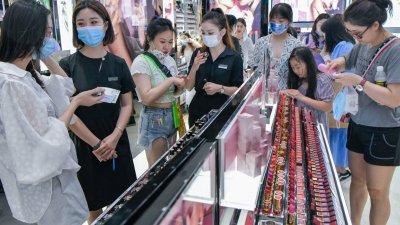 中國經濟熱點十問