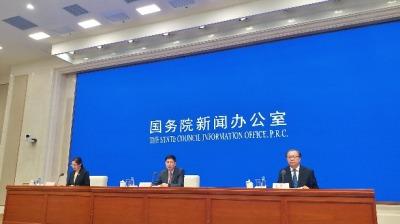第五批國家級非遺名錄出爐 香港兩項目上榜