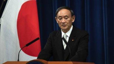 日方澄清:不將台灣視為國家