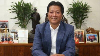 葉建明:沒有中國共產黨就沒有「一國兩制」