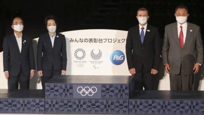 東京奧組委將為採訪奧運會的國內媒體記者接種疫苗