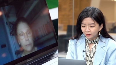 獨家 西方資助香港暴力示威真相:「顏色革命、搜集數據、分析本地青年」