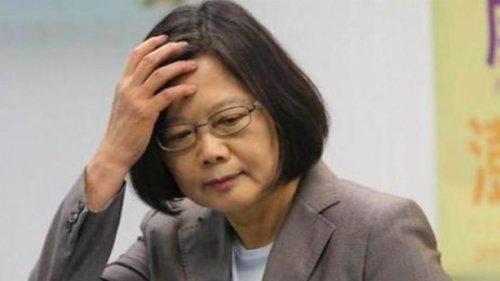 評論 台灣當局的狹隘自私 欲置百姓生命於何地