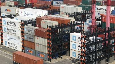 貿發局上調出口增長預測至15%