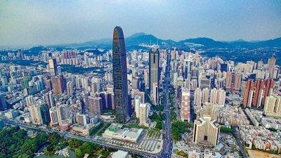 深圳羅湖擬打造100%香港元素美食街區