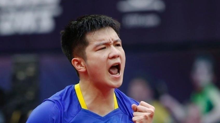 距離2021年7月23日東京奧運會盛大開幕還有7天。日本正在準備迎接全世界運動員的到來,參加為期17天的奧運會。東京奧運會一周倒計時,哪些奧運名將有望創造歷史?