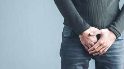 浸大中醫專欄 | 中醫保健貼士:良性前列腺增生