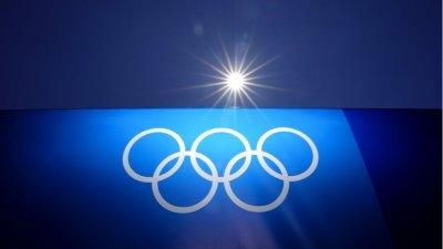 再多18名東京奧運相關人員確診新冠 包括1名選手