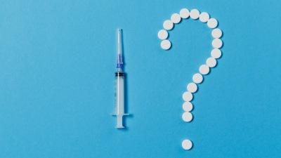 乳癌瑣碎事(7):治療乳癌要先打停經針?