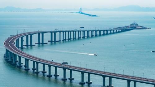 直播|「香港法律專業在粵港澳大灣區執業及其他機遇」宣介座談會
