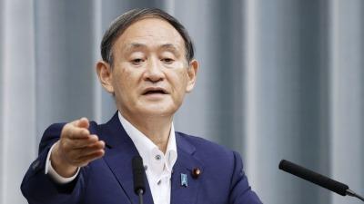 日本確定於10月4日選舉第100任新首相