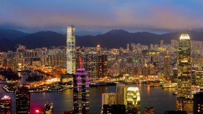 文匯社評丨香港要深度融入灣區創新發展體系