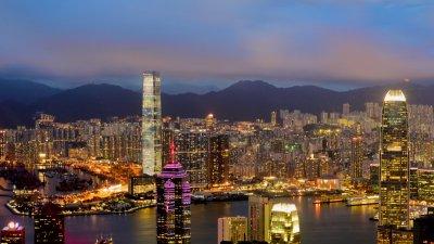 點擊香江   如何全面落實中央支持香港發展的重大決策?
