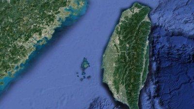 文匯社評|美國打「台灣牌」遏制中國極度危險
