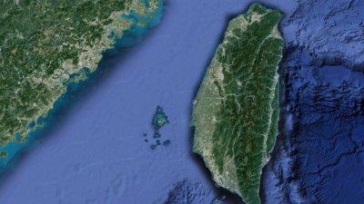 隔海觀瀾|台灣「金山銀山」也填滿不了美國的貪欲