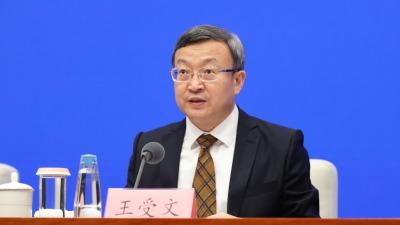 商務部:中國已完全履行入世承諾